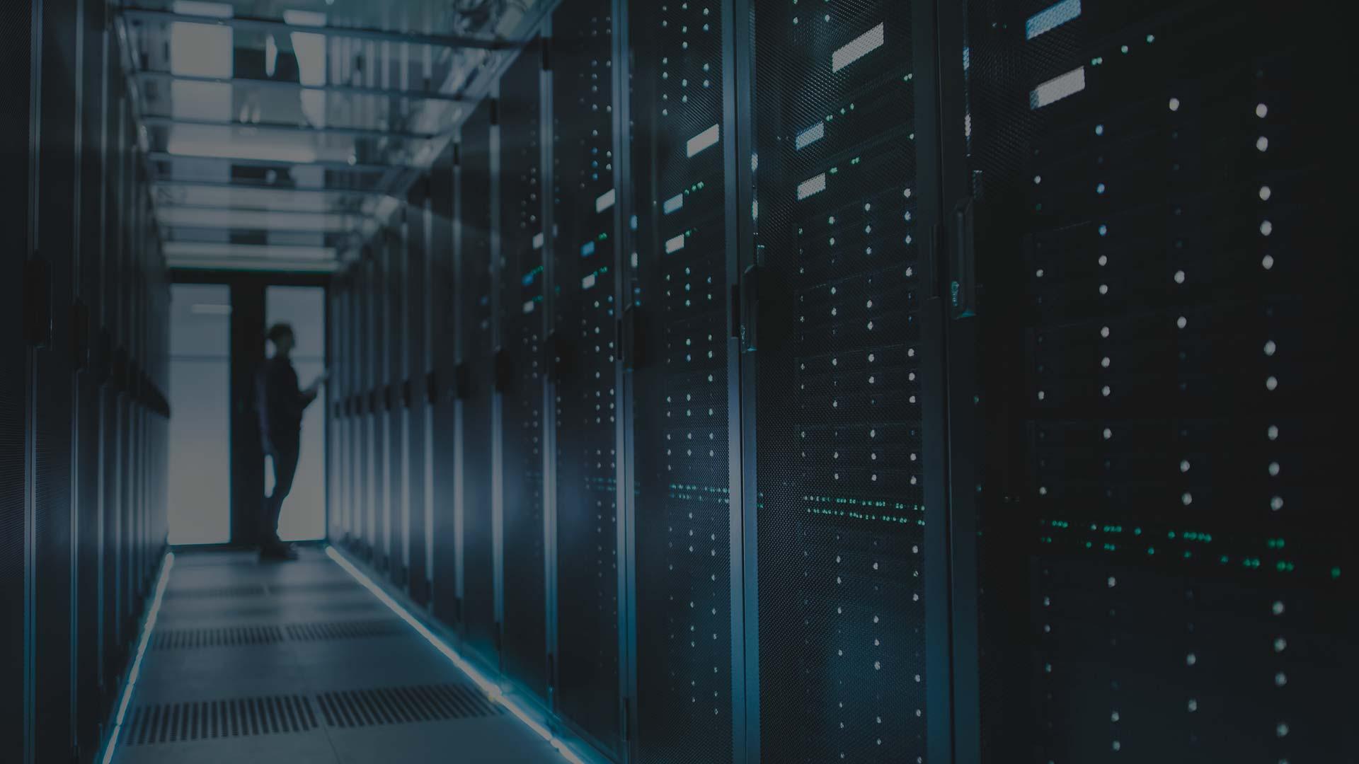 Azure, a Nuvem da Microsoft