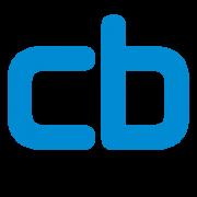 (c) Compubusiness.com.br